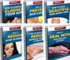Thumbnail Skin Care 101