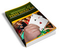 Thumbnail Winning At Texas Hold Em with PLR