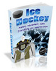 Thumbnail Ice Hockey The Game with MRR