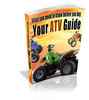 Thumbnail Your ATV Guide with MRR